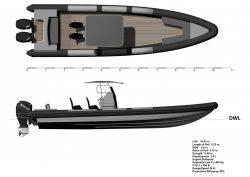 General-Plan-10-mtr-1024x724