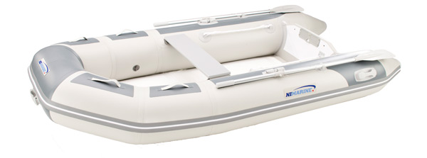 Nimarine MX 310 RIB