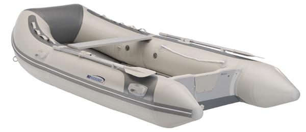 Nimarine MX 390 ALU