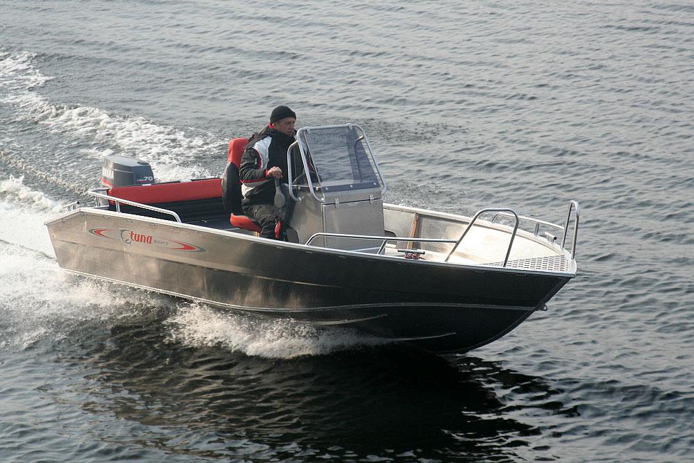 UMS 500 CC